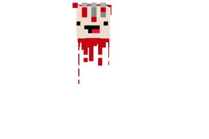 Derpy-dead-skin.png