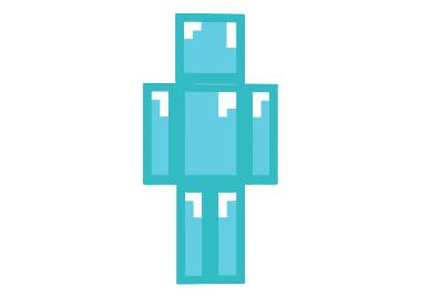 Derpy-diamondman-skin-1.png