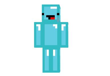 Derpy-diamondman-skin.png