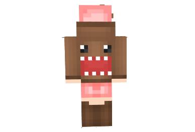 Derpy-domo-skin-1.png