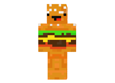 Derpy-hamburger-skin.png