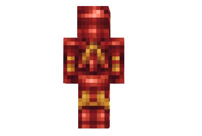Derpy-iron-man-skin-1.png