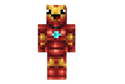 Derpy-iron-man-skin.png