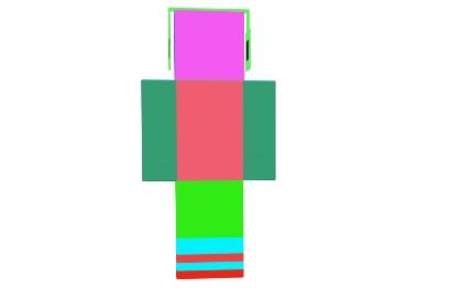 Derpy-king-skin-1.png
