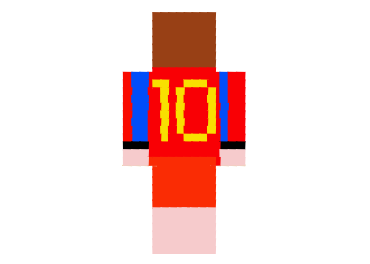 Derpy-messi-skin-1.png