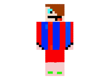 Derpy-messi-skin.png