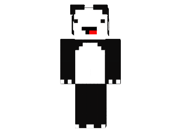 Derpy-panda-bear-skin.png