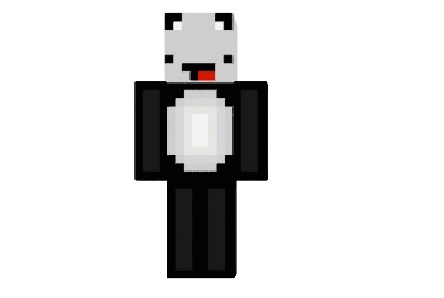 Derpy-panda-skin.png