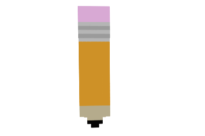 Derpy-pencil-skin-1.png