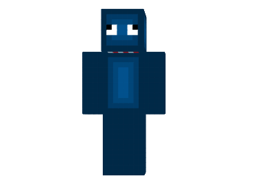 Derpy-squid-disguise-skin.png