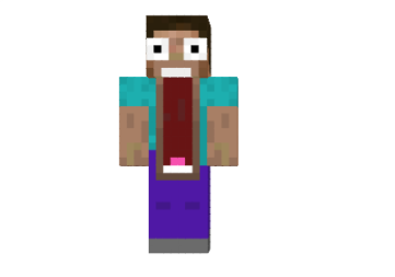Derpy-surpised-man-skin.png