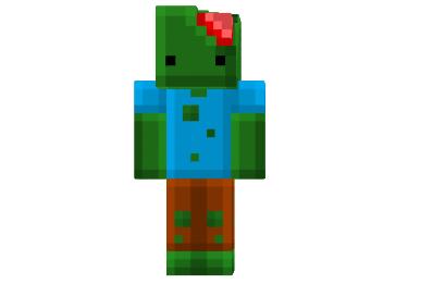 Derpy-zomboy-skin.png