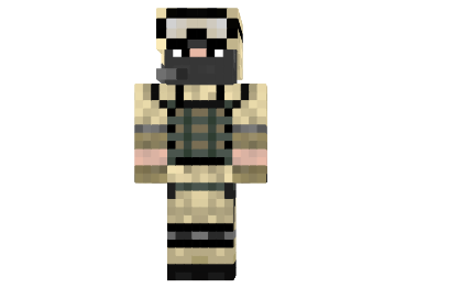 Desert-camo-soldier-skin.png