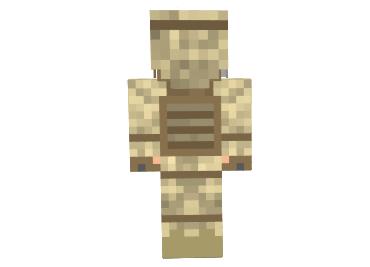 Desert-mercenary-skin-1.png