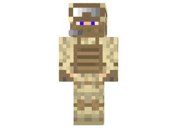 Desert-mercenary-skin.png