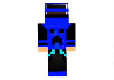 Designed-creeper-skin-1.png