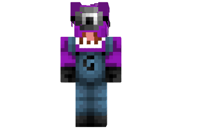 Despicable-me-2-zombie-minion-skin.png