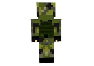 Deutscher-soldat-skin-1.png