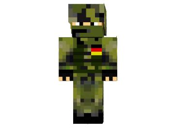 Deutscher-soldat-skin.png