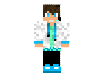 Devin-youtube-skin.png