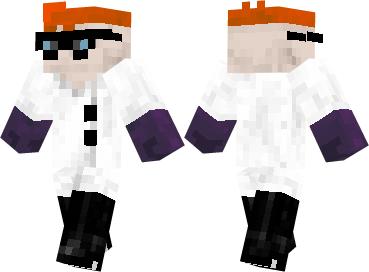 Dexter-Skin.png