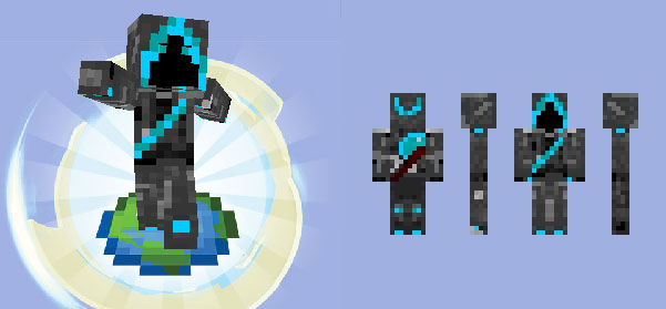 Diamond-Assassin-Skin.jpg