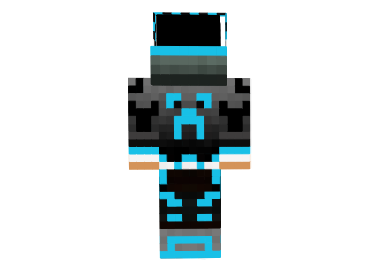 Diamond-boy-skin-1.png