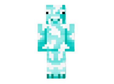 Diamond-cow-skin.png