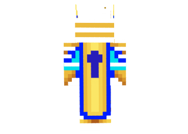 Diamond-gold-king-skin-1.png