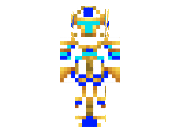 Diamond-gold-king-skin.png