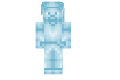 Diamond-steve-original-skin.png