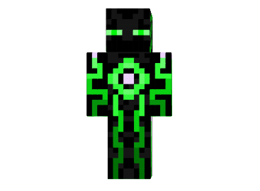 Digit-man-skin.png
