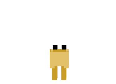 Dingo-skin-1.png