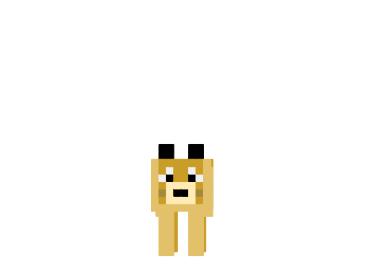 Dingo-skin.png