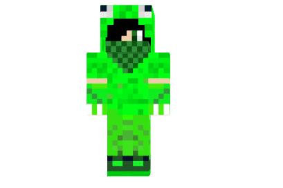 Dino-boy-skin.png
