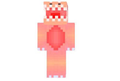 Dino-girl-skin.png
