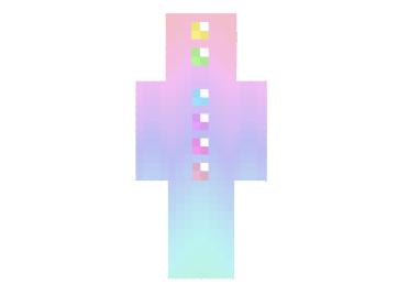 Dino-onsie-skin-1.png