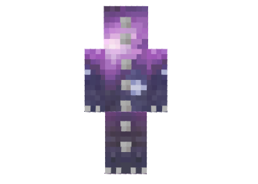 Dinosaur-galaxy-suit-skin-1.png