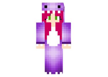 Dinosaur-onesie-skin.png