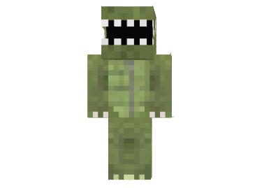 Dinosaur-skin.png