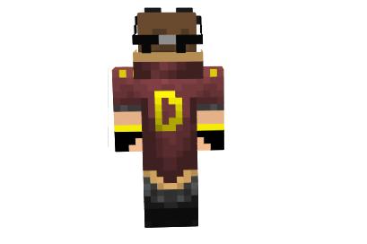 Dirol-skin-1.png