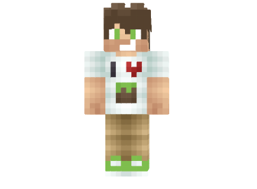 Dirt-lover-skin.png