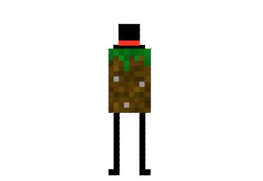 Dirt-skin-1.png
