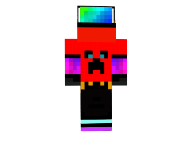 Disco-boy-skin-1.png