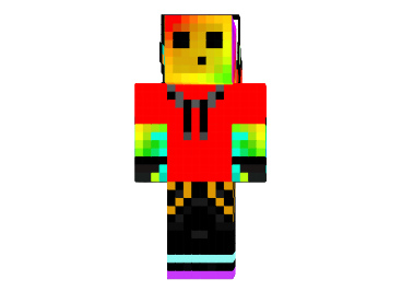 Disco-boy-skin.png