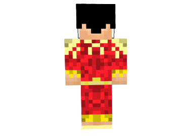 Disco-star-skin-1.png