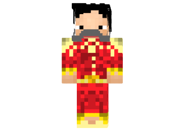 Disco-star-skin.png
