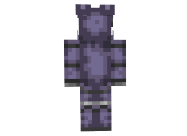 Dismantled-bonnie-skin-1.png