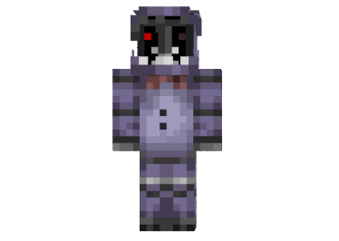 Dismantled-bonnie-skin.png