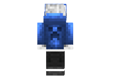 Dj-chicken-blue-skin-1.png